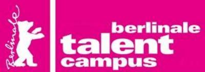 Berlin - Talent Campus - 2006