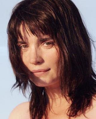 Christine Citti