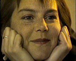 Anne Caudry