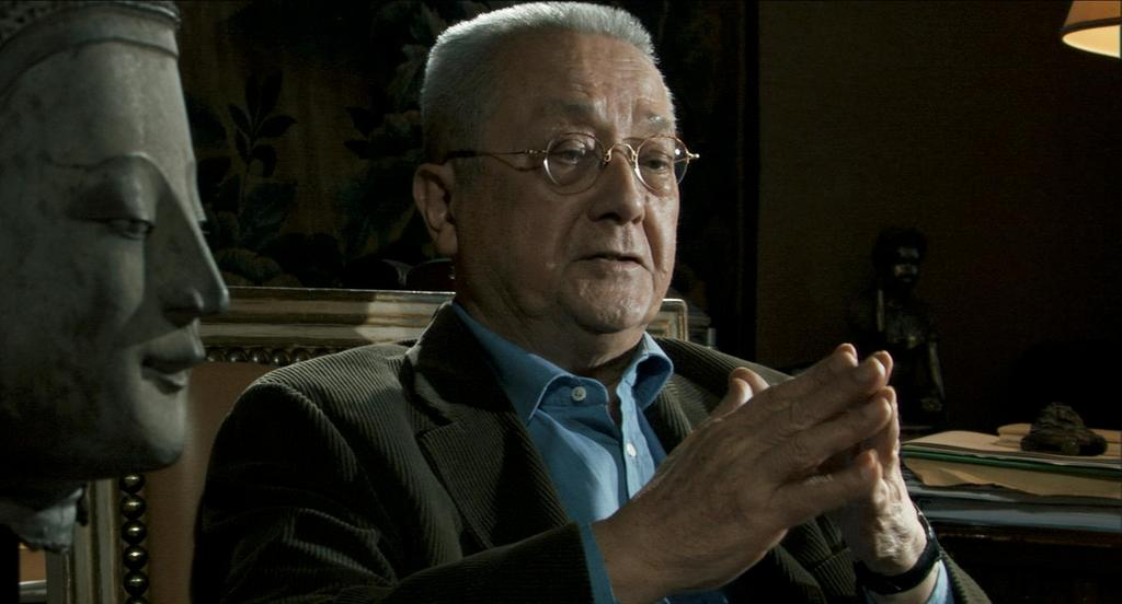 Istanbul Film Festival - 2008