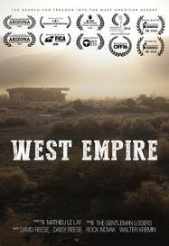 West Empire