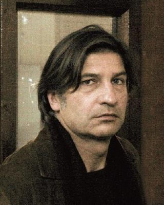 Olivier Cruveiller