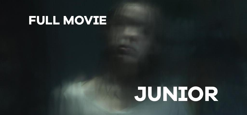 Descubran o vuelvan a ver la primera película de Julia Ducournau, ganadora de la Palma de Oro del 2021