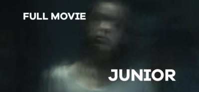 (Re)découvrez 'Junior' le premier film de Julia Ducournau, lauréate de la Palme d'or 2021