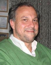 Pablo Scholz