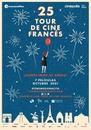 Tour de Cine Francés - 2021