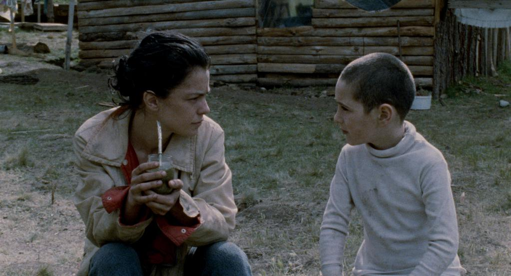Festival international du film de Vienne (Viennale) - 2008