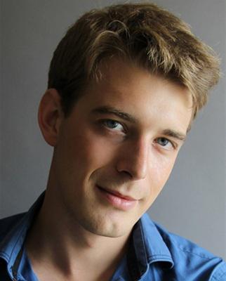 Antoine du Merle