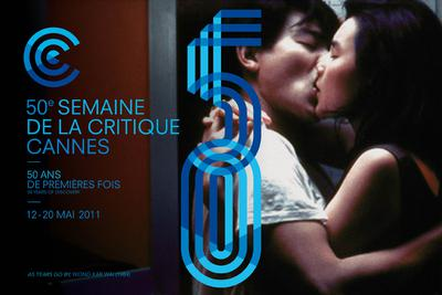 Semana de la Crítica de Cannes - 2011