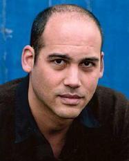 Rachid Benbouchta
