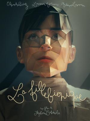 The Bionic Girl