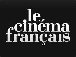 """uniFrance films presenta la aplicación """"El cine francés"""""""