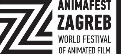 Animafest Zagreb - 2015
