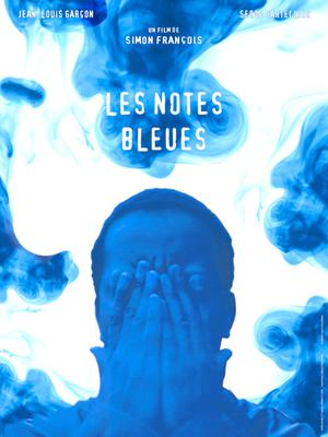 Les Notes bleues