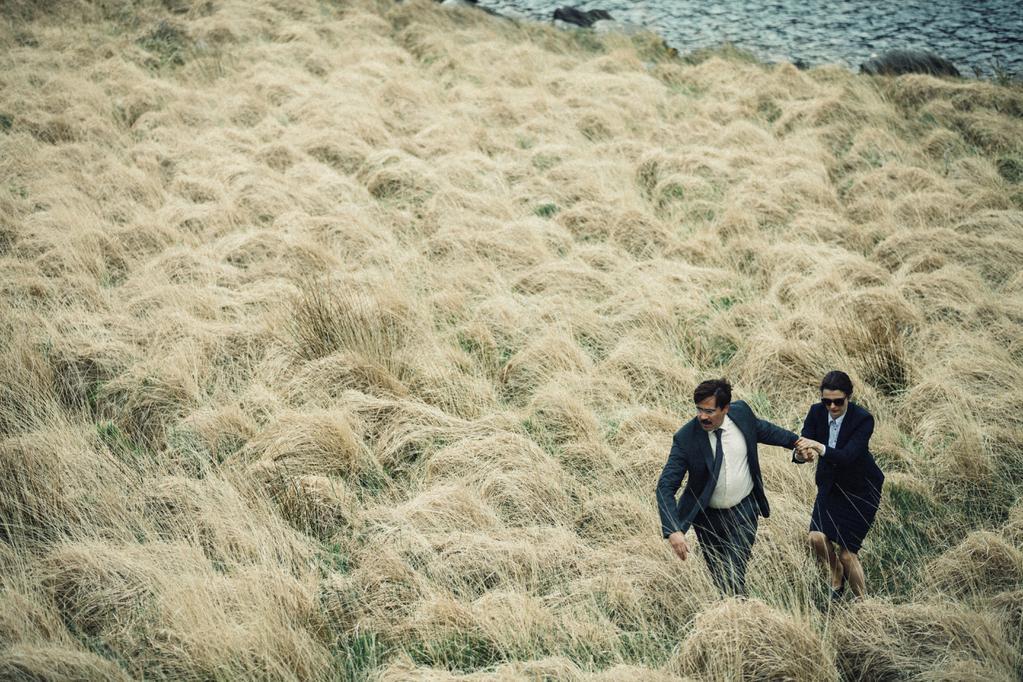 Festival international du film de Cannes - 2015