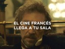 UniFrance se une a Cinépolis KLIC para promocionar juntos en Internet el cine francés en México