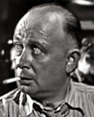 Henri Marchand