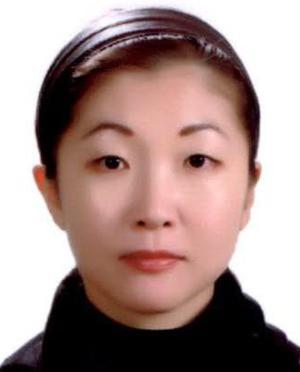 Soue-won Rhee