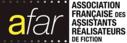 AFAR - Association Française des Assistants-Réalisateurs de fiction