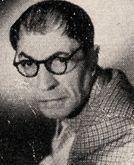 Jacques Derives