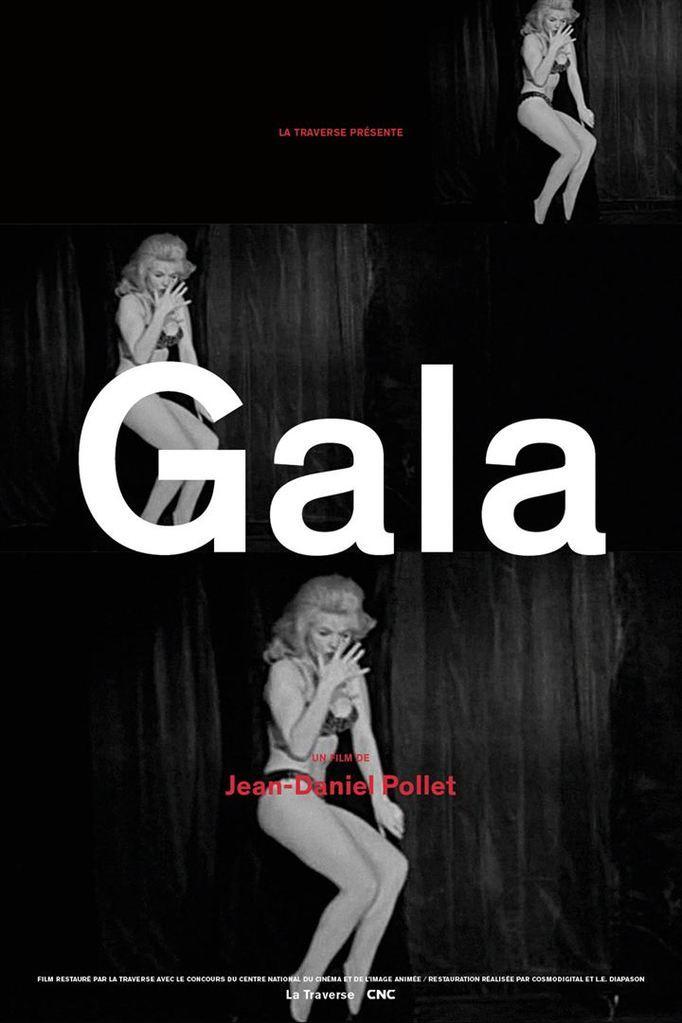 Les Films Jean-Daniel Pollet