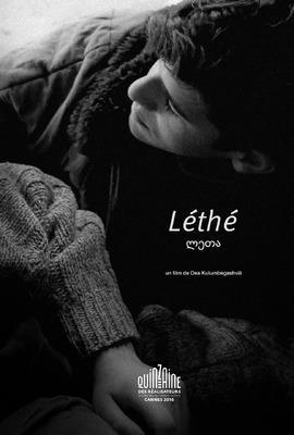 ლეთა (Léthé)
