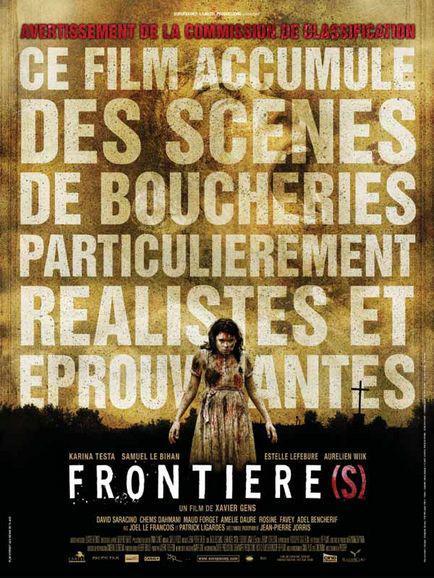 Chemin Vert Productions