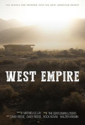 West Empire