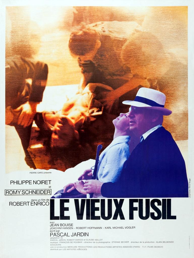 Jean-Paul Cisife