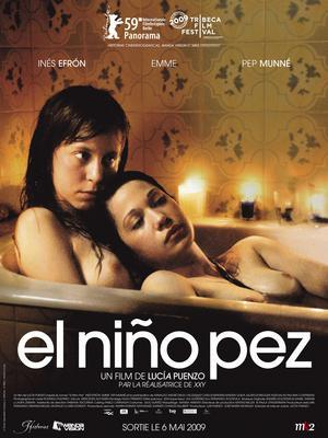 El Niño Pez