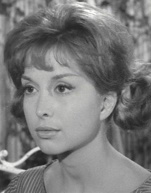 Anne Tonietti