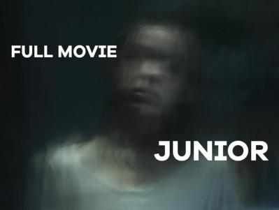 """(Re)discover """"Junior,"""" the first film by Julia Ducournau, winner of the Palme d'or 2021"""