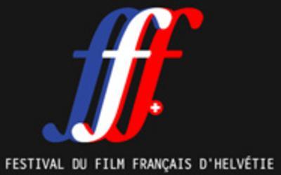 Festival du Film Français d'Helvétie - Bienne (FFFH) - 2010