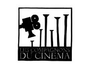Les Compagnons du Cinéma