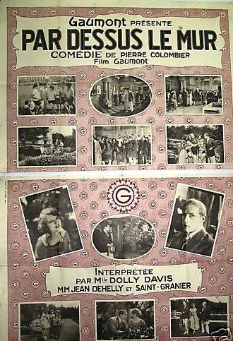 Comptoir Ciné-Location (CCL)