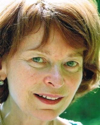 Elisabeth Commelin Net Worth