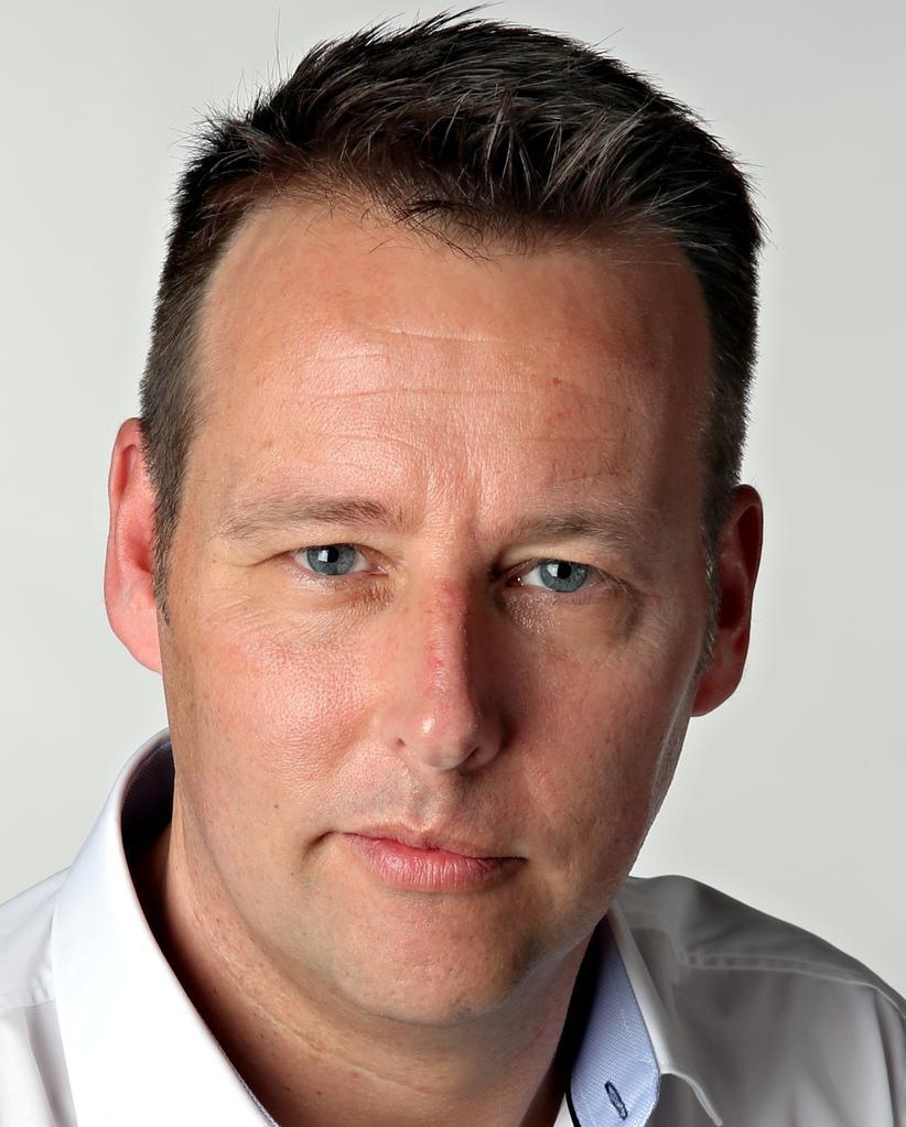 Marco  Weijers