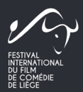 Festival international du film de comédie de Liège - 2020