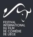 Festival international du film de comédie de Liège Film de Comédie de Liège