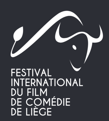 Festival international du film de comédie de Liège - 2021