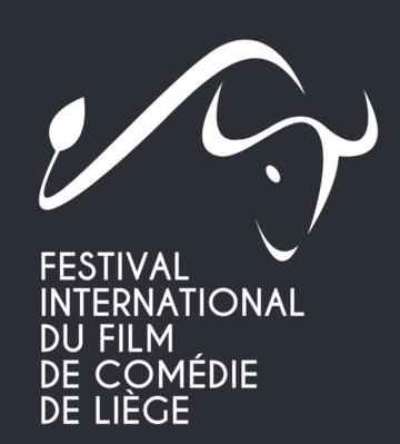 Festival international du film de comédie de Liège Film de Comédie de Liège - 2021