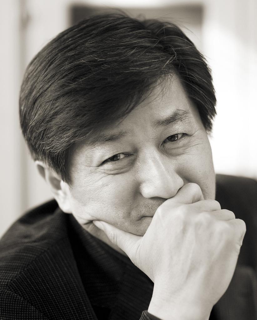 Yong-Kwan Lee