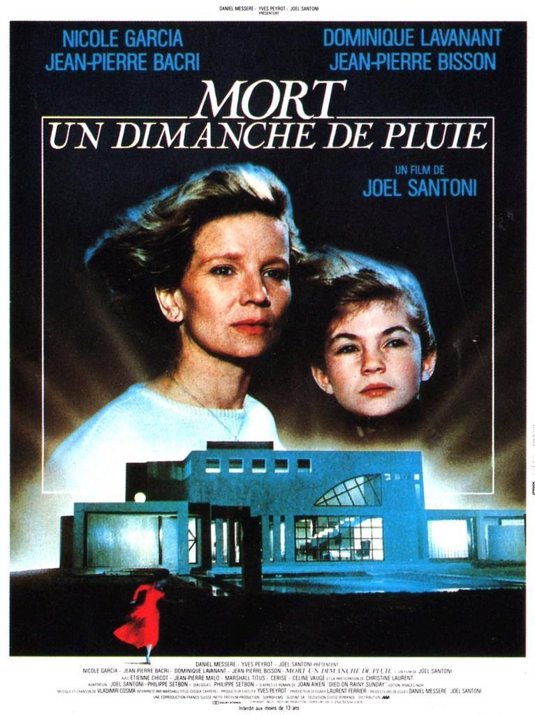 Jean Boffety