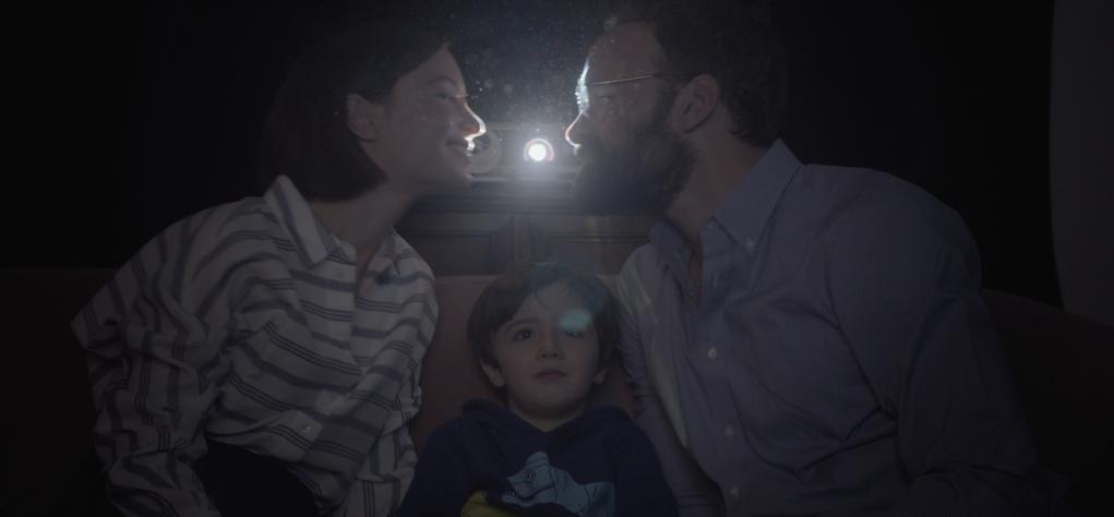 MyFrenchFilmFestival dévoile le teaser de sa 10e édition