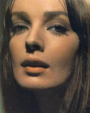 Marie Laforêt