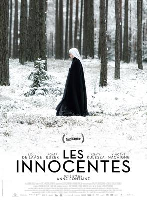 Agnus Dei / The Innocents