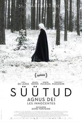 Agnus Dei / The Innocents - Estonia
