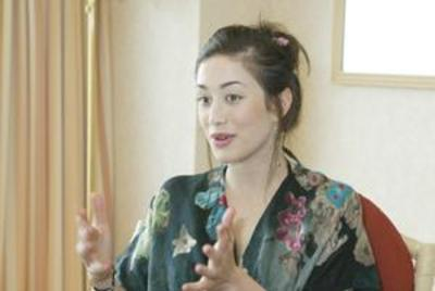 東京発:『リトル・エルサレム』インタビュー(その2)