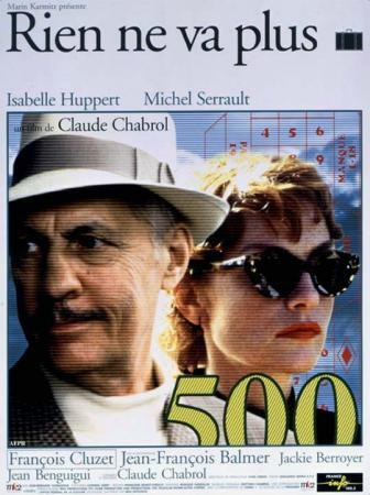 San Sebastian International Film Festival - 1997