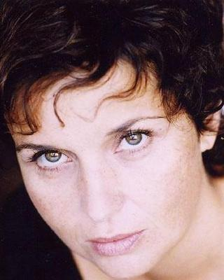 Muriel Combeau